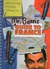 Film & TV Adaptations Hardback Fiction Books