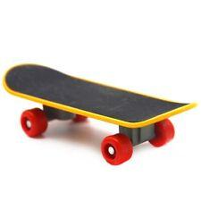 Pet Bird Toys Parrot Toys Funny Intelligence Mini Skateboard Toy Stand Perch 3M1