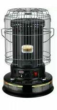 Dyna-Glo 23800 BTU Convection Kerosene Heater