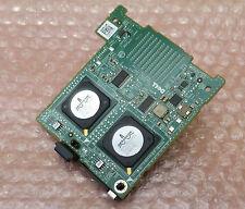DELL BROADCOM 5709 Quad Port 10/100/1000 J471J per Dell BLADE SERVER