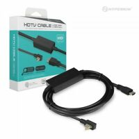 HDTV Cable for PSP 2000 and 3000 models - Hyperkin