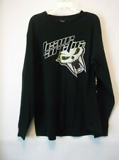 Men's Arctic Cat Jersey/ Size XL