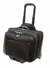 Wenger Trolley Potomac 17'' Coque - Housse