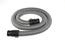 Vacuum Cleaner Hose For Miele C1 Junior Power Line C1 Classic Power Line