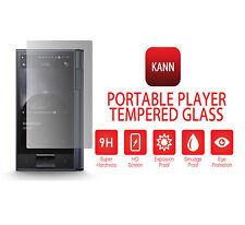 iProtek Astell & Kern AK KANN Tempered Glass Screen Protector