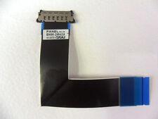 SAMSUNG UE32F5500AKXXU LVDS flexcom Cavo BN96-29942A
