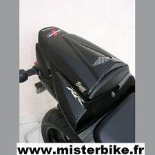 Capot de selle ERMAX Honda CBR 600 RR 2007/2009 brut à peindre