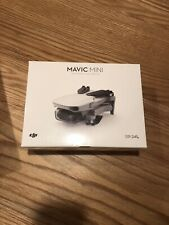 DJI Mavic Mini Fly More Combo + DJI Care Refresh