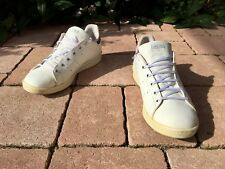 Adidas Stan Smith MADE IN USA eu 41 uk 7,5 7 1/2 vintage france germany shoes