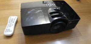 Optoma HD141X  DLP Projector 3D / HD1080p /3000 Lumens