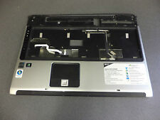Acer Aspire MS2195 Palmrest/ Touchpad 60.4Q913.004
