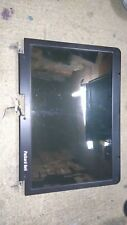 Ecran Packard Bell ALP-Ajax C3