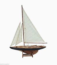 Antike Schiffsmodelle
