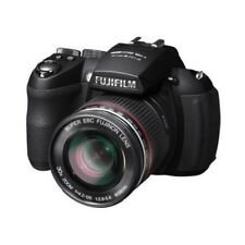 USED Fujifilm FinePix HS20EXR Digital Camera Excellent FREESHIPPING