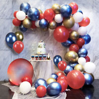 Balloon Garland Kit Arch For Birthday Wedding Party Background Decorations 1 Set