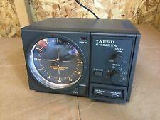 Yaesu G-800D XA Antenna Rotor