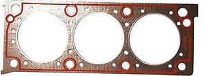 NEW IN BOX CORTECO 20696 ENGINE CYLINDER HEAD GASKET 9389 B-1 MADE IN USA