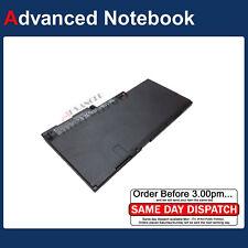 HP E7U24AA 4504mAh Notebook Battery