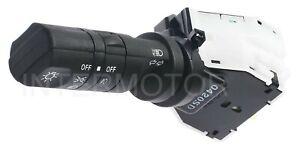 Standard Ignition CBS-1926 Headlight Dimmer Switch