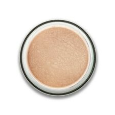 Stargazer Loose Powder Eye Dust EyeShadow Shadow Shimmer Pigment - Pink / Gold