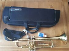Trumpet Yamaha Ytr 2330 (183)