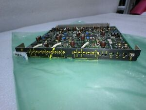 Sony PR-172 Board,1-644-547-11,from HAD BVP-375P Video Camera,Used$94867
