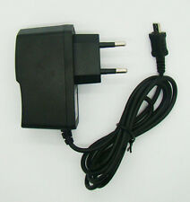 "EU Travel Charger Micro USB 5V 2A for 9.7 / 10.1 "" inch HP TouchPad Tablet PC"