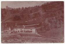 More details for amroth mill pembrokeshire c1907