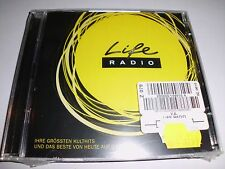 Life Radio Vol.1- Kulthits  - CD - OVP