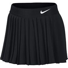 Girls Nike Court Victory Skort.   Small age 8-10 years.  AQ0319-010