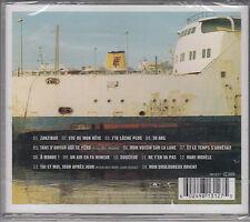 Adamo - Zanzibar (CD/NEU/OVP in Folie)