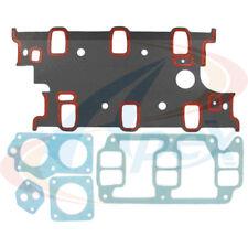 Engine Intake Manifold Gasket Set Apex Automobile Parts AMS4581