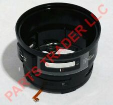 Canon EF 17-40mm f/4 L USM Lens Rear Fixed Sleeve Barrel Ass'y Part CY3-2202-200