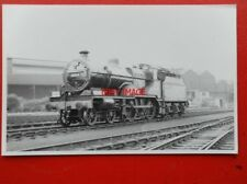 PHOTO  LMS CLASS 4P LOCO NO 40935 AT NOTTINGHAM MPD 16/5/54