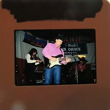JOHN MICHAEL MONTGOMERY I Swear Sold The Grundy County Auction Incident SLIDE 8