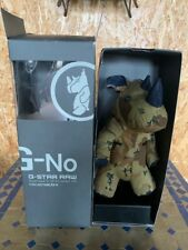 G star g no rhino