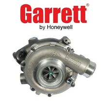 04-07 6.0L Ford Powerstroke Diesel Neu OEM Garrett Turbolader GT3782VA (3055)