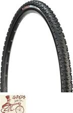 CLEMENT BOS TUBELESS READY 700 X 33 BLACK FOLDING TIRE