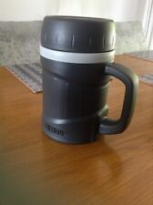 Thermos food flask 470ml