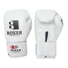 Isami Boxer Boxing gloves tape made in Japan 8oz - 10oz Jbc Official Glove F/S