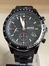 HUGO BOSS® Aero Gents Bracelet Watch HB1513771.