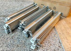 """MiTek 24"""" Stabilizer Truss Braces - Open Box with 30 MiTek 24 inch braces new!"""