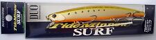 Tide Minnow Surf 135 Floating Lure Adtz030 (5964) Duo