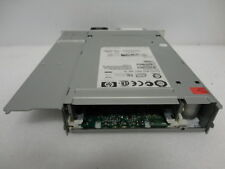 HP LTO2 Ultrium2  Loader Drive with tray AG118A 407353-001 PD043B#103 Ultrium448