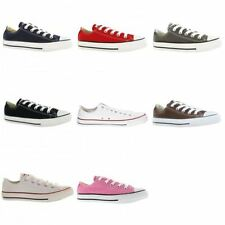 Converse Medium Width Shoes for Boys