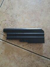 1/2OEM Lenovo 42T4504 92P1138 10.8V Battery for ThinkPad R400 T400 T61 R61...