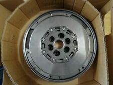 LuK Dual Mass Flywheel For Chevrolet Captiva Cruze Epica Vauxhall Antara 2.0 D