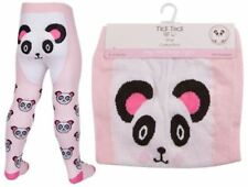 Ropa, calzado y complementos de rosa de poliéster de 0 a 3 meses para bebés