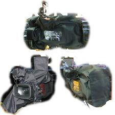 Rain Cover for Sony HVR-HD1000P HVR-hd1000u HXR-MC2000E HXR-1500 MC2000u MC-2500