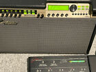 Johnson JM150 w/ J12 foot controller for sale